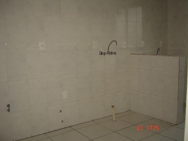 Apartamento para alugar com 2 dormitórios em , cod:I-022911 - Foto 4