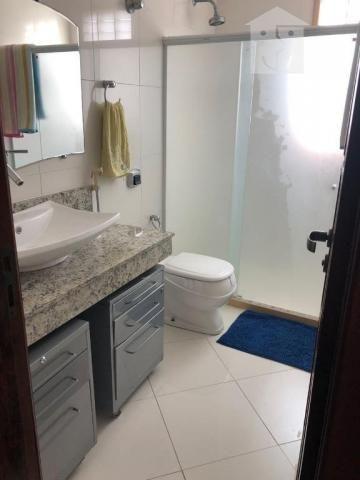 Casa com 4 dormitórios para alugar, 300 m² por r$ 2.200,00/mês - flamengo - maricá/rj - Foto 8