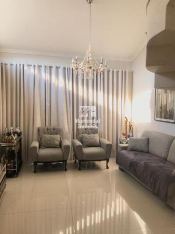 Casa à venda com 4 dormitórios em Pagani, Palhoça cod:1233 - Foto 7
