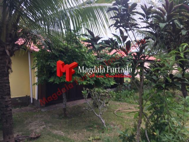 LTCód 4015 Oportunidade de adquirir sua linda casa de praia em Unamar - Cabo Frio - Foto 4