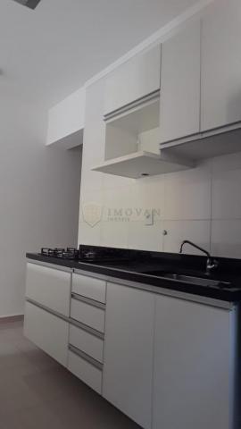 Apartamento para alugar com 1 dormitórios em Nova alianca, Ribeirao preto cod:L4366 - Foto 2