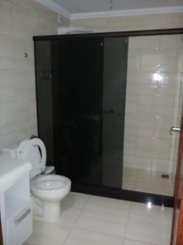 F Casa Tipo Duplex Linda em Aquários - Tamoios - Cabo Frio/RJ !!!! - Foto 15