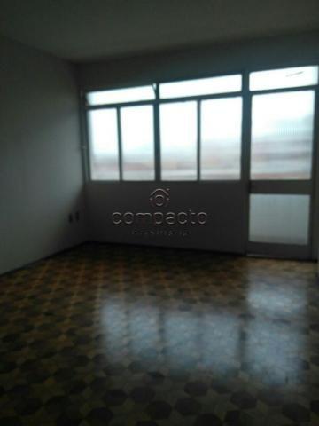 Apartamento para alugar com 3 dormitórios em Boa vista, Sao jose do rio preto cod:L165