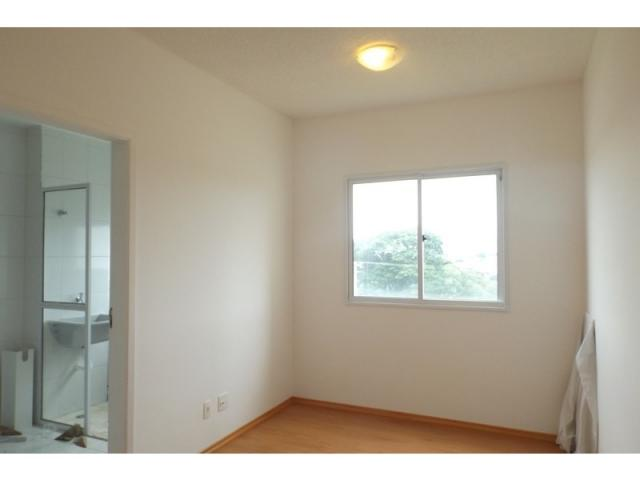 Apartamento para alugar com 2 dormitórios cod:AP1101 - Foto 3