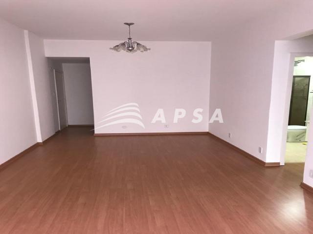 Apartamento para alugar com 2 dormitórios em Copacabana, Rio de janeiro cod:29963 - Foto 9