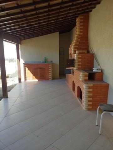 F Casa Tipo Duplex Linda em Aquários - Tamoios - Cabo Frio/RJ !!!! - Foto 11