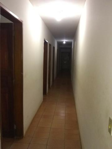 Vendo Chácara em Ribeirão PE - 10 hectares - Foto 11