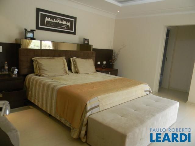Casa de condomínio para alugar com 4 dormitórios cod:476331 - Foto 8