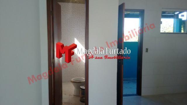 PC:2069 Casa duplex nova á venda em Unamar , Cabo Frio - RJ - Foto 14