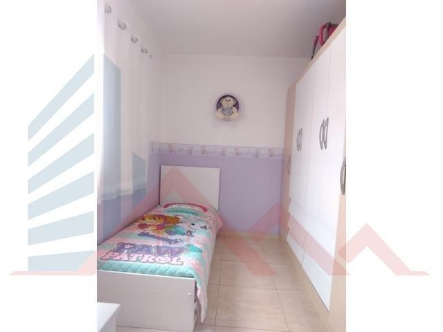 Casa à venda com 3 dormitórios em Vila formosa, São paulo cod:937 - Foto 7