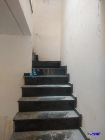 Casa à venda com 3 dormitórios em Cidade patriarca, São paulo cod:3540 - Foto 10