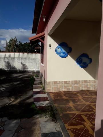 F Casa Lindíssima em Aquários - Tamoios - Cabo Frio/RJ !!!! - Foto 7