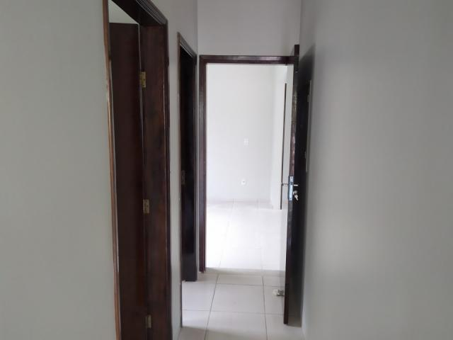8272   casa para alugar com 2 quartos em jd tropical, dourados - Foto 4