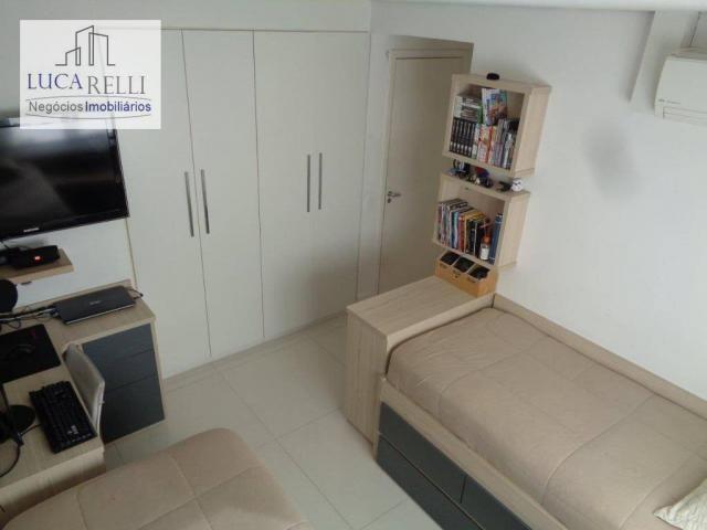 Eredita 202 m² - Foto 3