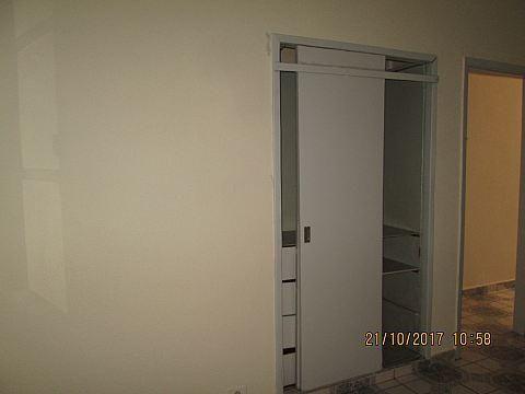 Apartamento para alugar com 2 dormitórios em Rudge ramos, Sao bernardo do campo cod:9335 - Foto 2