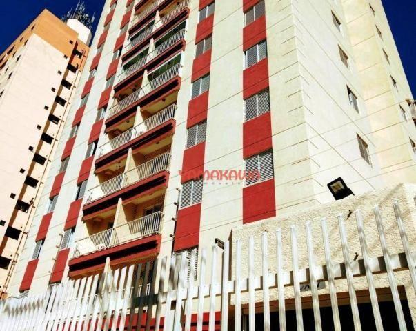 Apartamento em condomínio com 3 dormitórios à venda, 68 m² por r$ 390.000 - itaquera - são