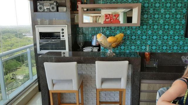 Imovel apartamento Bairro Cocó - Foto 7