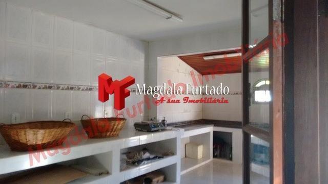 PC:2004 - Casa ampla á venda em Condomínio em Unamar , Cabo Frio - RJ - Foto 4