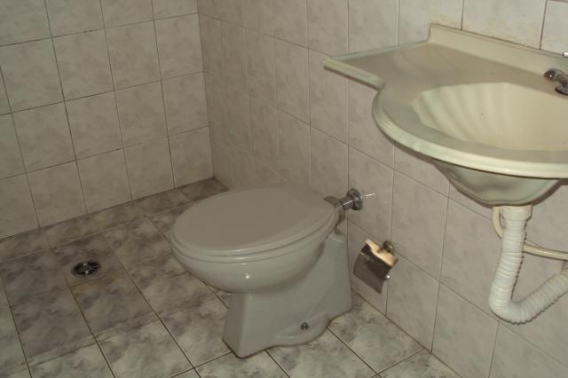 Apartamento para alugar com 2 dormitórios em Jordanopolis, Sao bernardo do campo cod:8460