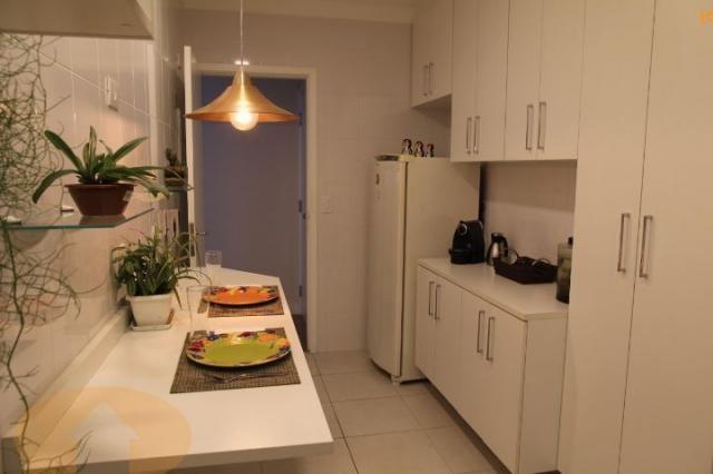 Apartamento à venda com 2 dormitórios em Vila dom pedro i, São paulo cod:7614 - Foto 10