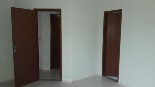 Casa com 3 dormitórios para alugar, 172 m² por r$ 1.800,00/mês - flamengo - maricá/rj - Foto 12