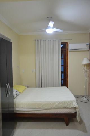 Alugo casa em Itaúna Saquarema - Foto 7
