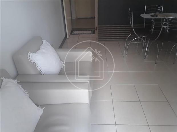 Apartamento à venda com 2 dormitórios em Anil, Rio de janeiro cod:864000 - Foto 11
