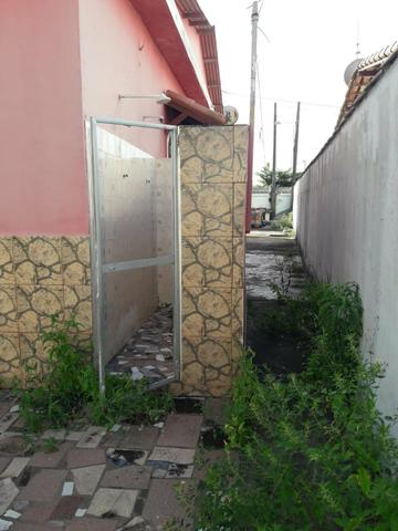 F Casa Lindíssima em Aquários - Tamoios - Cabo Frio/RJ !!!! - Foto 17