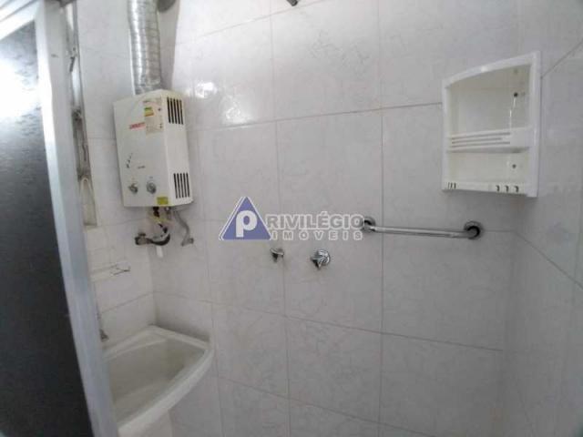Kitchenette/conjugado para alugar com 1 dormitórios cod:ARKI10113 - Foto 15