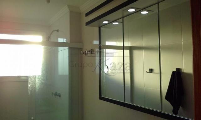Apartamento para alugar com 3 dormitórios em Vila ema, Sao jose dos campos cod:L31343UR - Foto 9