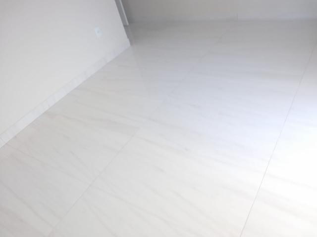 Apartamento braga - Foto 17