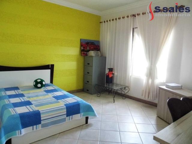 Casa à venda com 5 dormitórios em Setor habitacional vicente pires, Brasília cod:CA00475 - Foto 8