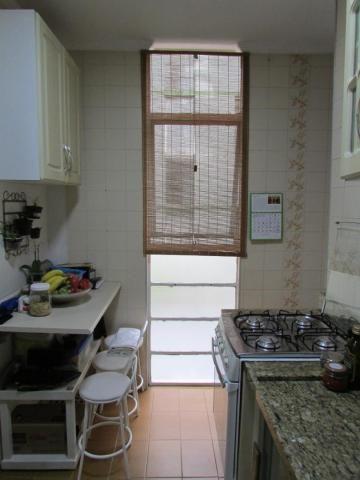 Apartamento para alugar com 2 dormitórios em Jardim messina, Jundiaí cod:852895 - Foto 2