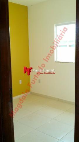 PC:2063 Casa á venda em Condomínio excelente em Unamar - Foto 7