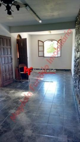 PC:2004 - Casa ampla á venda em Condomínio em Unamar , Cabo Frio - RJ - Foto 15