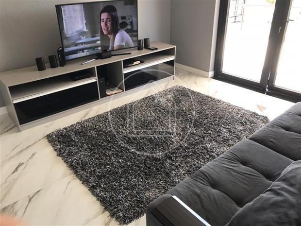 Casa de condomínio para alugar com 4 dormitórios em Medeiros, Jundiaí cod:851999 - Foto 13