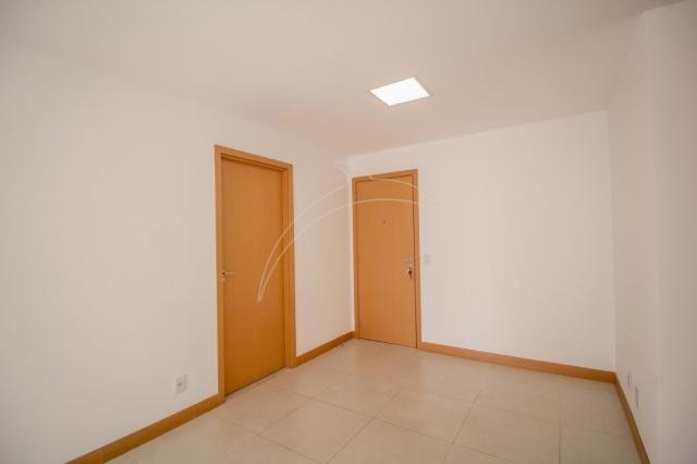 Via azaleas - 2 quartos suíte vaga - Foto 2