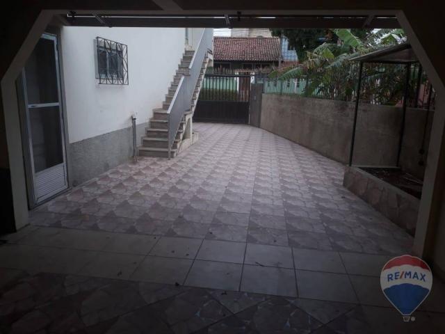 Casa linerar 3 quartos 1 suíte - Foto 4