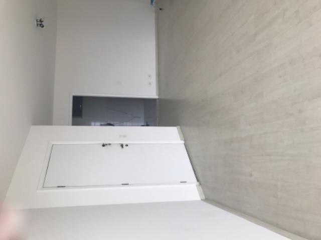 Apartamento cond:club espaço raposo - Foto 9
