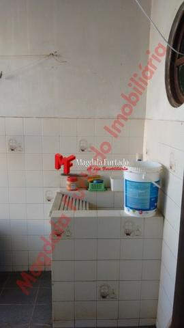 PC:2004 - Casa ampla á venda em Condomínio em Unamar , Cabo Frio - RJ - Foto 2