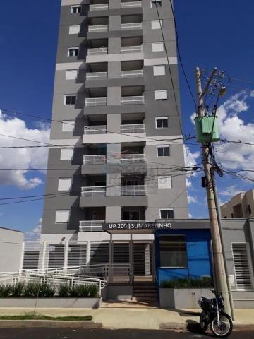 Apartamento para alugar com 2 dormitórios em Vila maria luiza, Ribeirao preto cod:L112700 - Foto 13