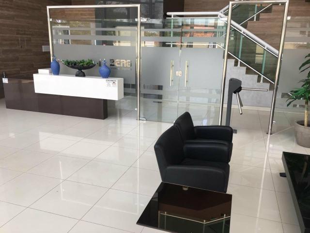 Sala Comercial 33m², Península Mall & Office, Ponta da areia - Foto 7