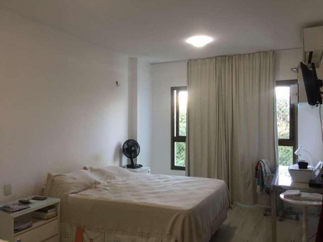 Le Parc 4 Suites Nascente na Av. Paralela R$ 1.350.000,00 - Foto 15