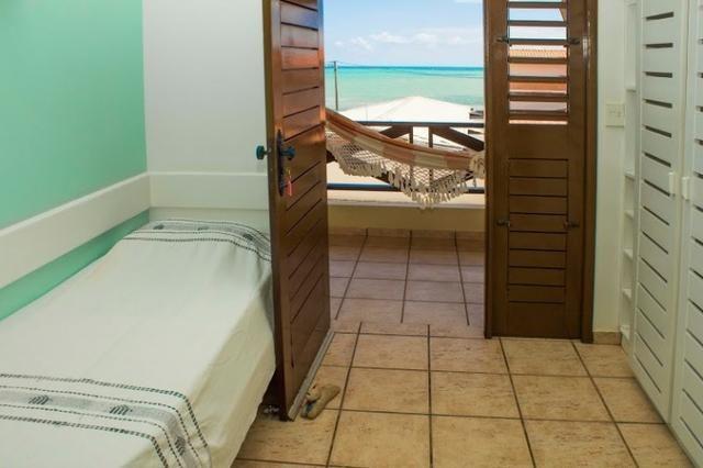 Casa 3suítes vista Mar - 50m da Praia de Cotovelo-Natal-RN (Rota do Sol) - Foto 11