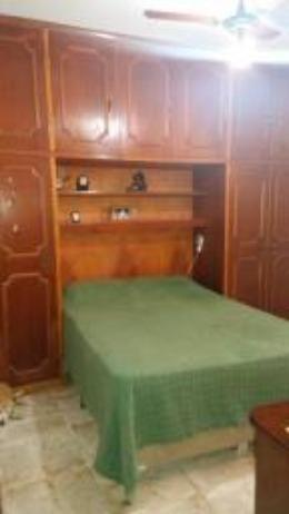 Alugo casa de Vila no Engenho Novo. Vila tranquila e familiar - Foto 8