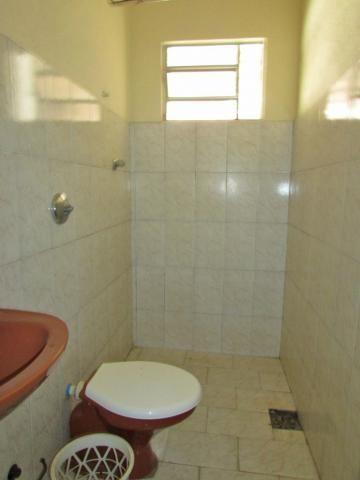 Casa para alugar com 3 dormitórios em Bela vista, Divinopolis cod:11063
