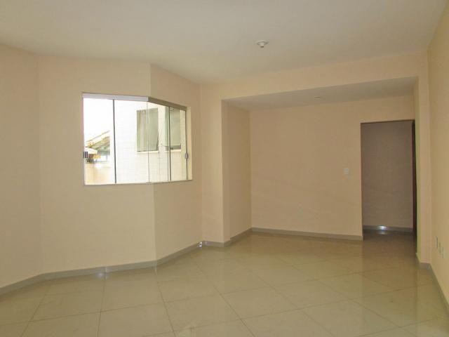 Apartamento à venda com 3 dormitórios em Centro, Divinopolis cod:19294