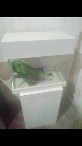 Vendice aquario - Foto 2