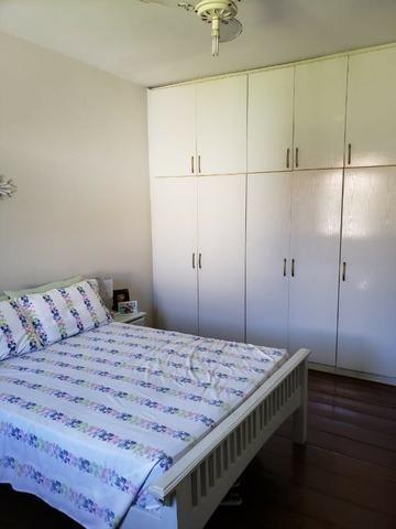 Casa com 4/4 e 630m² no Itaigara! - Foto 12