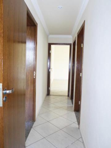 Apartamento à venda com 3 dormitórios em Planalto, Divinopolis cod:14157 - Foto 2